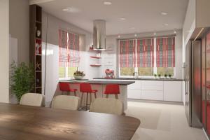 2_кухня_право